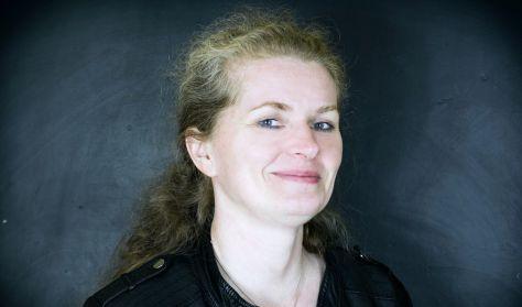 Magdalena Kajtoch