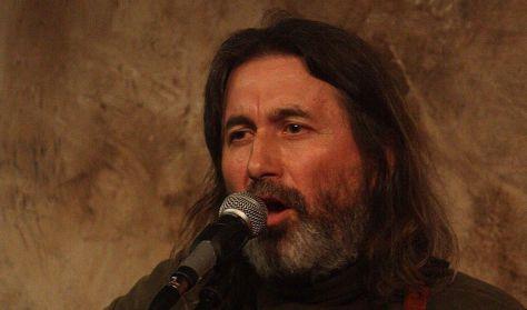 Jan Kondrak