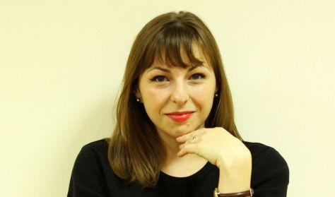 Katarzyna Wojtasiak