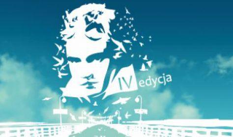 IV Festiwal Sopot Classic - Koncert inauguracyjny - Wieczór z muzyką Beethovena