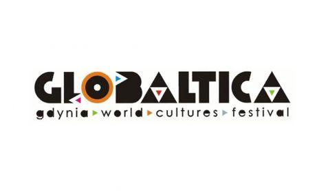 Globaltica 2017 - dzień I - SCENA GŁÓWNA