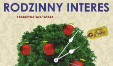 Letnie soboty z komedią - Rodzinny Interes