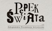 """ZPA - """"PĘPEK ŚWIATA"""" - Dzień II - 13.10.2018"""