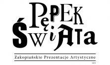 """ZPA - """"PĘPEK ŚWIATA"""" - Dzień IV - koncert zespołu Dikanda"""
