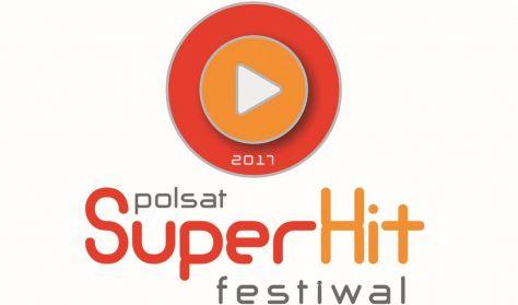 Polsat SuperHit Festiwal 2017 - Dzień 3