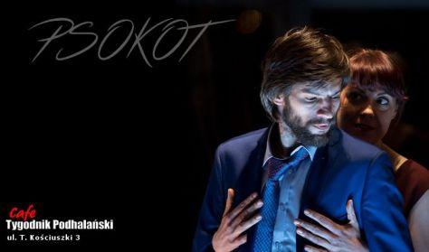 PSOKOT