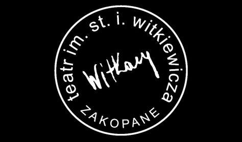 NOCNE GRANIE U WITKACEGO - QUE PASSA - koncert !