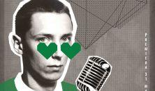 O miłości... absolutnie wszystko według Mistrza Wojciecha Młynarskiego