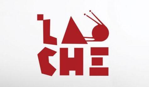 Lao Che – Sopocka Majówka 2017