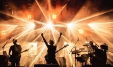 Festiwal Muzyczny Undergramy – koncert Lao Che