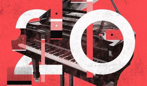Gdynia Classica Nova - Najlepsze z muzyki organowej
