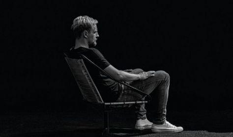 Paweł Domagała  – koncert