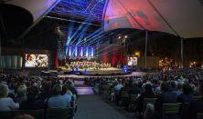 7. Międzynarodowy Festiwal Muzyczny NDI Sopot Classic - KONCERT FINAŁOWY