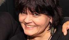 Trwaj chwilo, trwaj - recital Elżbiety Adamiak
