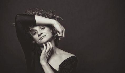 Moja ballada – recital Anny Sroki-Hryń z piosenkami Agnieszki Osieckiej