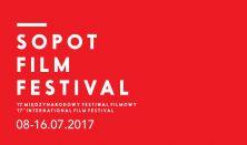 Sopot Film Festival 2017 - Karnet na wszystkie pokazy filmowe i koncerty