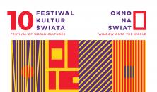 """FESTIWAL KULTUR """"OKNO NA ŚWIAT"""" - Sango, Greek Jazz Trio- Ares Chadzinikolau"""