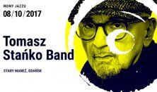 Ikony Jazzu - Tomasz Stańko Band