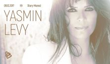 Siesta w Drodze - Yasmin Levy