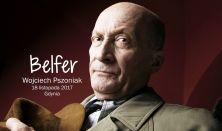 BELFER - Monodram Wojciecha Pszoniaka