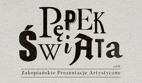 """ZPA - """"PĘPEK ŚWIATA"""" - Dzień V - 16.10.2018"""