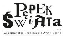 """ZPA - """"PĘPEK ŚWIATA"""" - spotkanie z prof. Piotrem Nowakiem"""