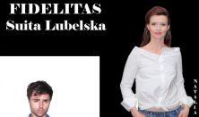 Fidelitas – Suita Lubelska - PREMIERA