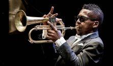 Jazz by Jeppesen X - Roy Hargrove Quintet