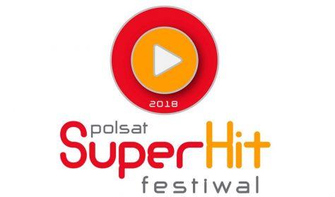 Polsat SuperHit Festiwal 2018 - Dzień 2