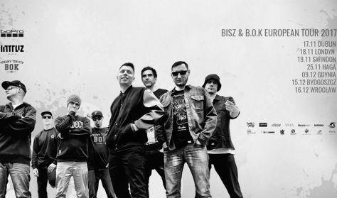 BISZ & B.O.K