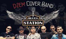 Dżem Cover Band Blues Station