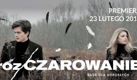 roz/CZAROWANIE