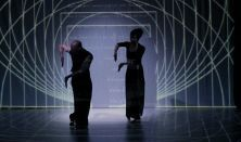 Vitruvian Man+ Sztuka oddychania