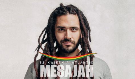 koncert MESAJAH