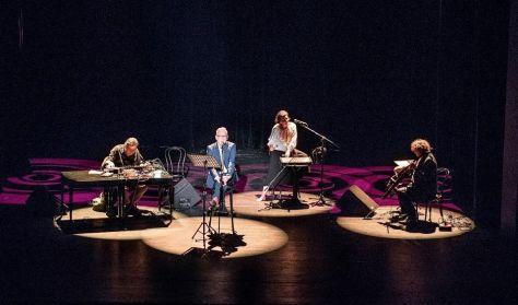 Mariusz Szczygieł – Projekt Prawda muzycznie