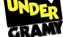 UNDERGRAMY Festiwal Muzyczny - koncert: BRODKA