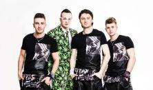 Lato w mieście - Biesiada Disco Polo - koncerty: Sławomir, Afterparty, Freaky Boys