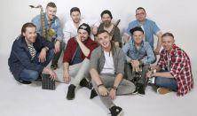Lato w mieście - koncerty: Reggaeside, Kamil BEDNAREK z zespołem