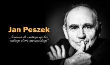 Jan Peszek MONODRAM