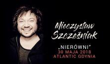 Mieczysław Szcześniak