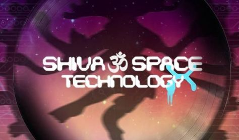 Shiva Space Technology X