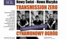 NOWY ŚWIAT - NOWA MUZYKA