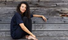 Jasmin Meiri / Jannis Raptis – koncert