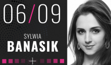 Sylwia Banasik +