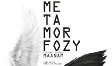 Piosenka aktorska - Metamorfozy
