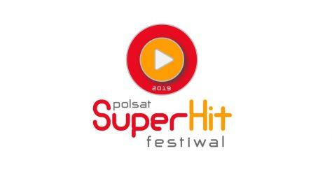 Polsat SuperHit Festiwal 2019 - Dzień 2
