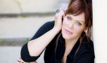 Ladies' Jazz Festival - Beth Hart
