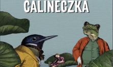 Calineczka | premiera