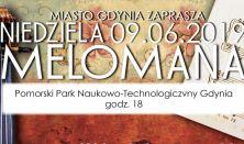 Niedziela Melomana - W krainie operetki