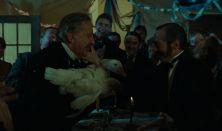 """Film w Konsulacie Kultury: """"Zmory"""" - pokaz z cyklu: Mistrzowie-początki."""